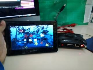 A10 CPU Starmobile ENGAGE succesfully Wipe & ROOT  2013-09-28123744_zps1af15bfb