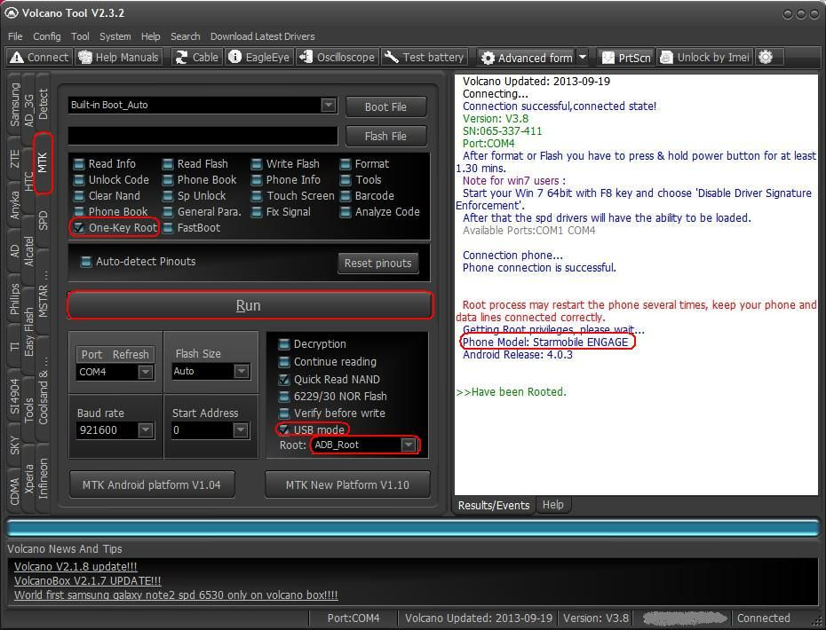 A10 CPU Starmobile ENGAGE succesfully Wipe & ROOT  PIC_2013_09_28_12_11_54_PM_zpsb829bfb2