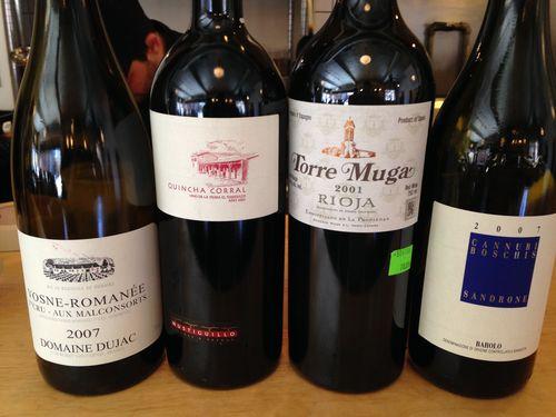 Dîner QG mercredi le 7 mai: Grand vin du midi.... IMG_0037_zpse366f7f5
