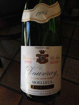 Dîner QG mercredi le 7 mai: Grand vin du midi.... IMG_0049_zps482e0c63