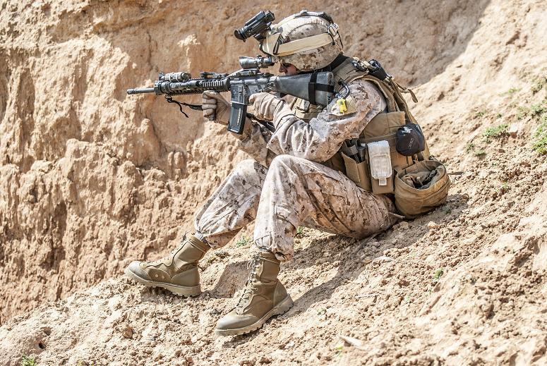 Dudas varias (Equipación Marine) G9_zpsd1854ca0