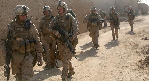 Dudas varias (Equipación Marine) Marinespaint_zpsd0f1550a
