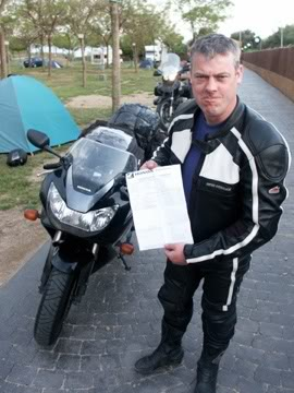 Ducati 999 for sale - Page 2 3cc8c4c2