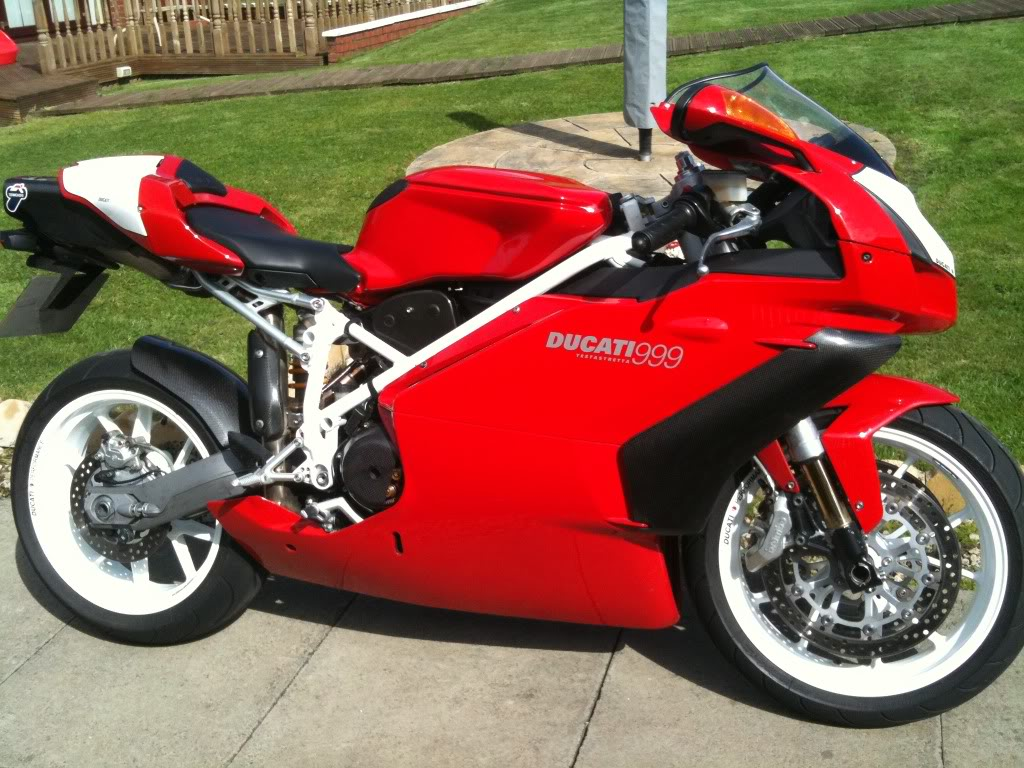 Ducati 999 for sale - Page 2 IMG_0382
