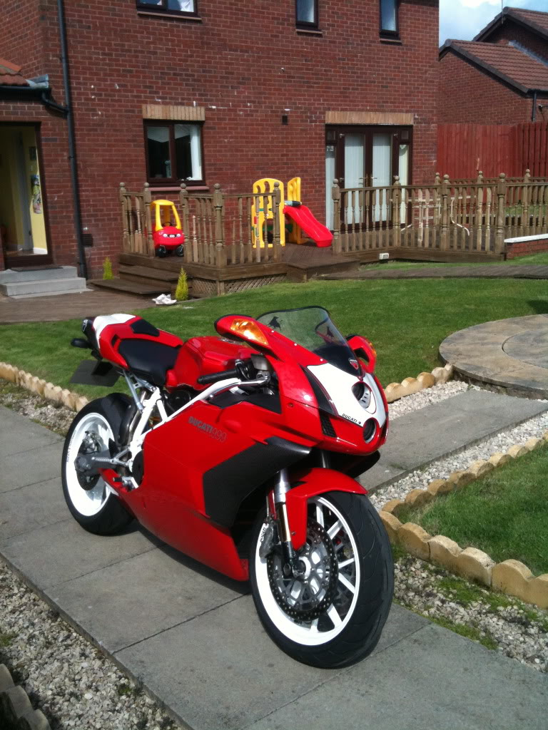 Ducati 999 for sale - Page 2 IMG_0383