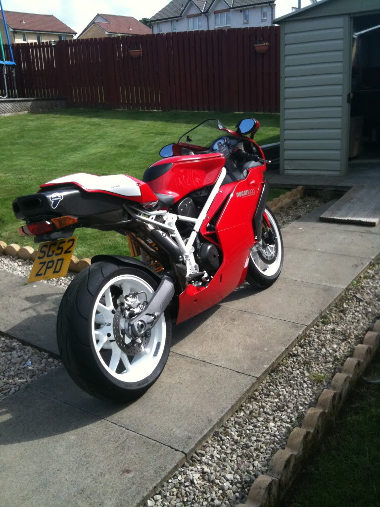 Ducati 999 for sale - Page 2 IMG_0385