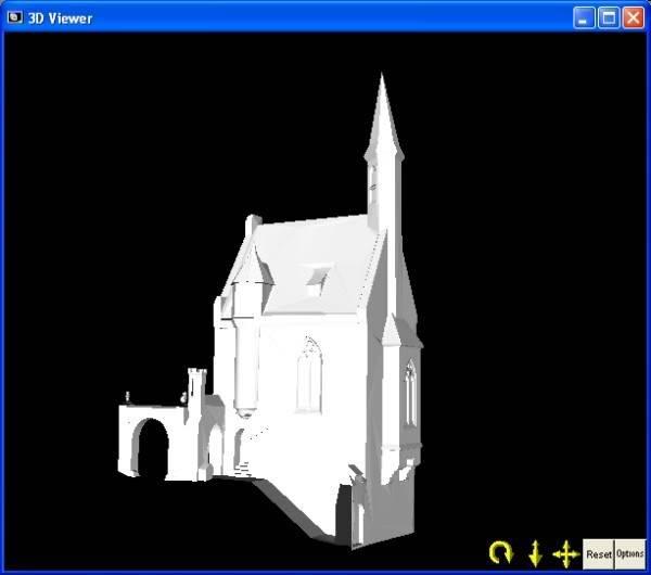 PhotoModeler v6.2.2.596لتحويل الصور العادية الى 3D 103