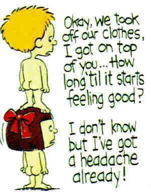 Smiješak molim - Page 5 Funny