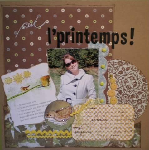 3 pages!!! 13 mai 08 Cestlprintemps