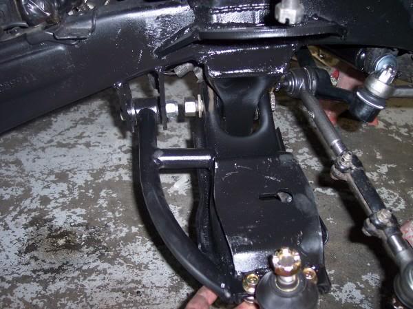 85 Toyota Build L_40c07864f54c94186ffe9b3a87af1c49