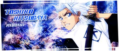 The Nyappy world of Ryuzaki 8D - Página 2 ToshiroHitsugaya