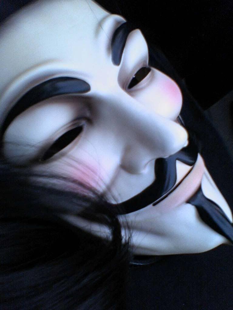 Filtraciones de Wikileaks - Página 2 Vendetta-cine05