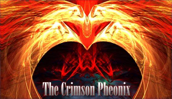 The Crimson Phoenix Forum