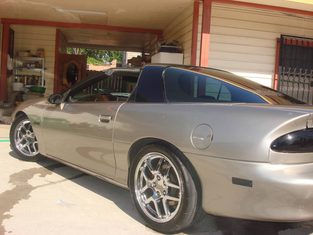Pictures of my Camaro z28 DSC08716