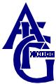 Miclian Arþura | Greater Arthuria - Page 3 _AFG