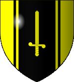 Miclian Arþura | Greater Arthuria - Page 3 Moen150