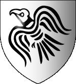 Miclian Arþura | Greater Arthuria - Page 3 Nyrmark150