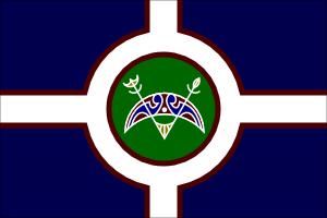 Miclian Arþura | Greater Arthuria - Page 3 Talorgan300