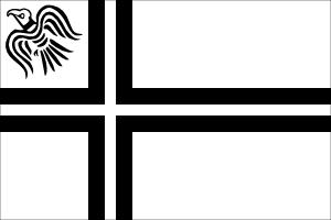 Miclian Arþura | Greater Arthuria - Page 3 Westriceu300