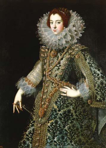 Períodos, historia y accesorios de lujo masculinos. MPP01037-2