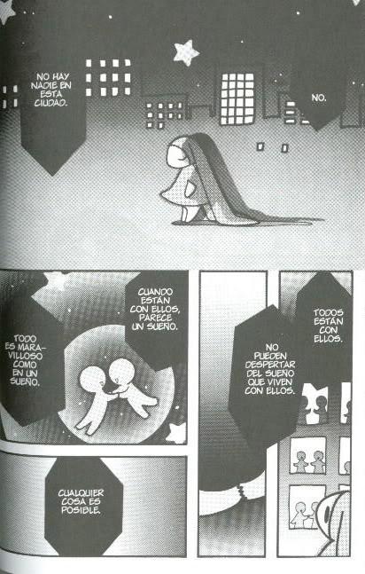 Tus momentos inolvidables del Manga Sinttulo-2-1