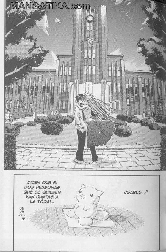 Tus momentos inolvidables del Manga Sinttulo-3
