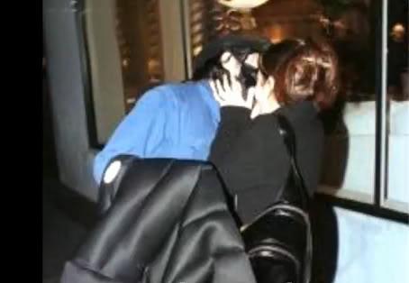 Immagini Michael e Lisa Marie Presley - Pagina 5 Michaellisa