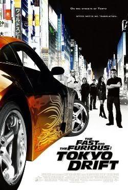 Kilsantas skatitas filmas,pareiza seciba! Fast_and_the_furious_tokyo_drift
