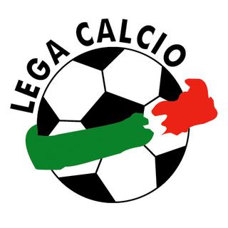 ابرز ايجابيات وسلبيات الليغا الاسبانيه Lega_Calcio_marchio