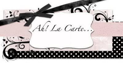 Ah! La carte... Ah_la_carte