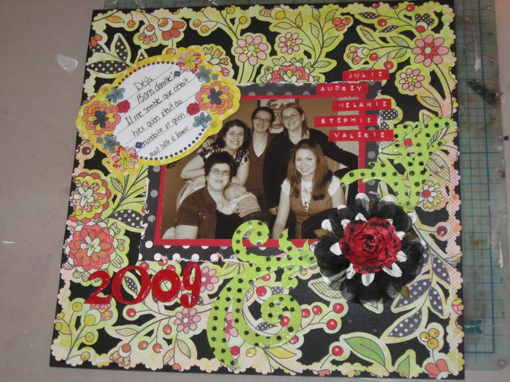 Aout 2009 (Titre) CropSL005
