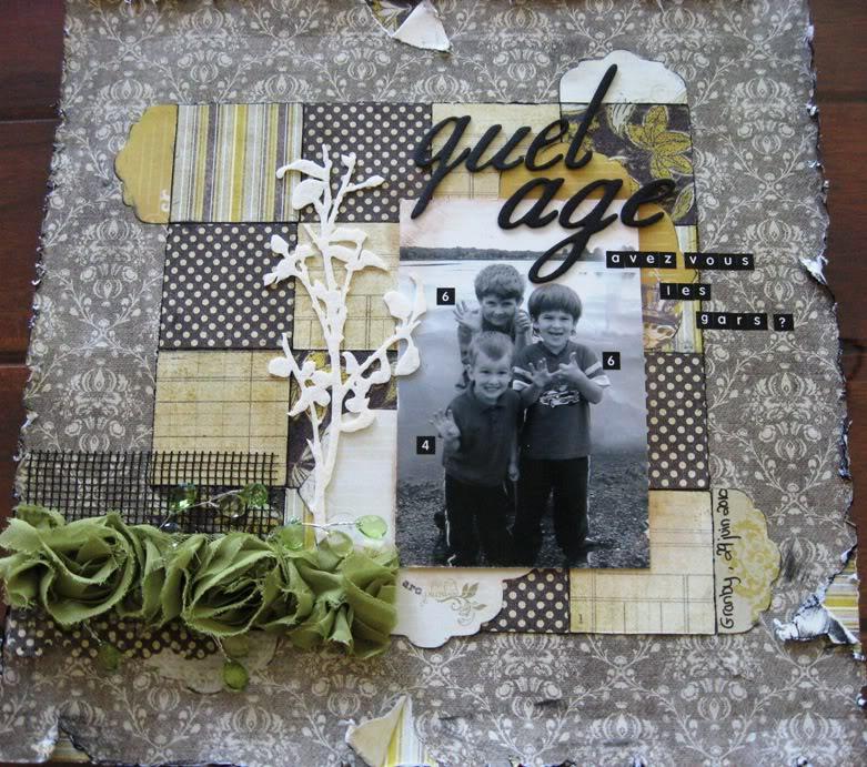 Aout 2010: retaille de papier a motifs Scrap003-1