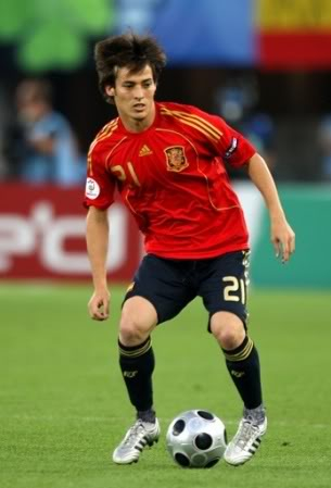 Draft Entre Dt´s 2369025639-soccer-uefa-european-cha