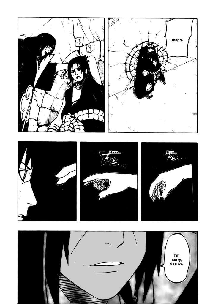 HUGE NARUTO SPOILER!!!! Naruto_387_pg15