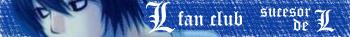 ––•(-• L Lawliet FC!!! •-)•–– - Página 12 SucesorL