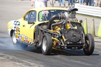 The sick car thread! Bv8t7BGkKGrHqYOKiQEvz4Phb1BMGr3ChBC