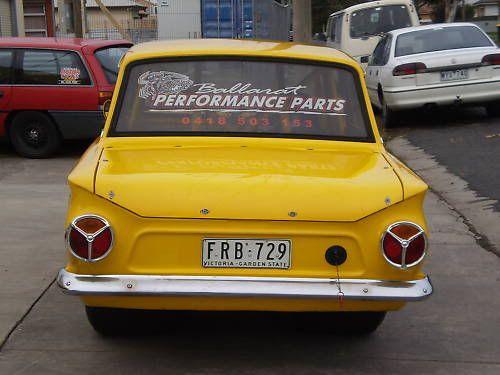 The sick car thread! BwLsCWkKGrHqEOKj0EwOYbW1eBMHzc6eYw_