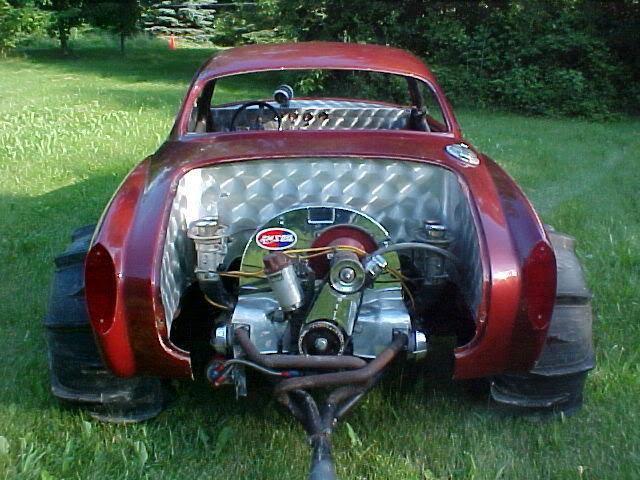 The sick car thread! Bwz0IQCWkKGrHqVjEEv10MqEEBMGq1nvg_3