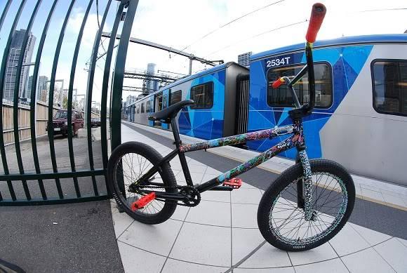 Bike Stolen!!!!! reward offerd!!!!! DSC_0045copy