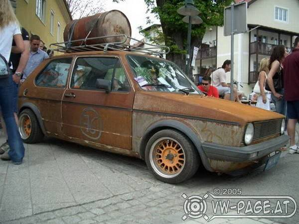 The sick car thread! Rat-Rust_Style_31