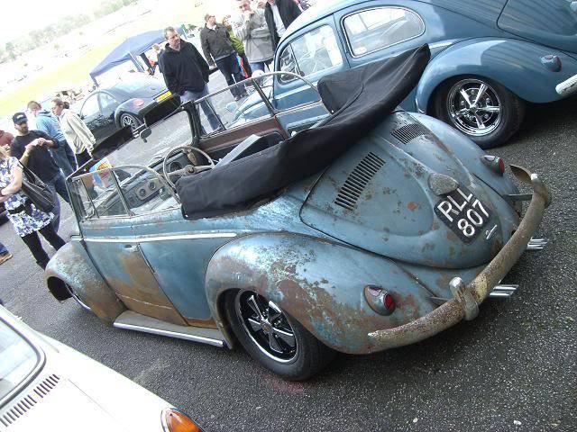 The sick car thread! Dyn007_original_640_480_pjpeg_25858