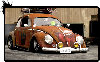 The sick car thread! Img_home