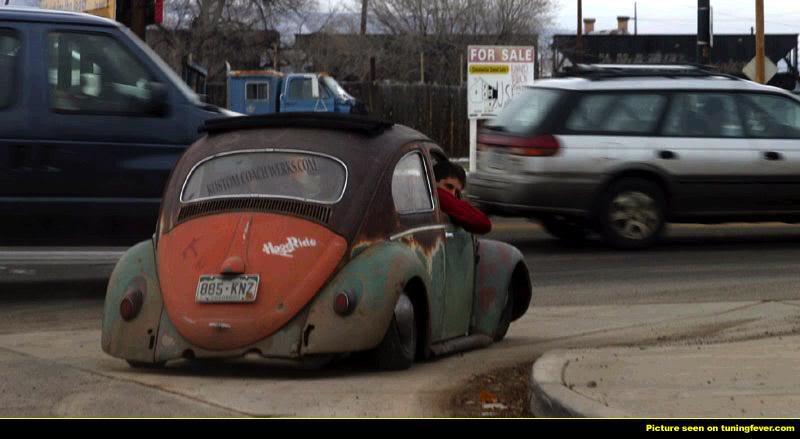 The sick car thread! Pics-max-8429-172908-cox-hoodride