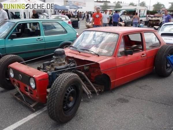 The sick car thread! Rat-rod-vw-06