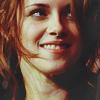 HELIA CARLIE JAMES ; you know i'm hot (a) 100% Twilght_latastic4