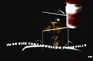 """SONIC 2"" INSPIRED MUSIC VIDEO (VIRAL) __Spindash4"