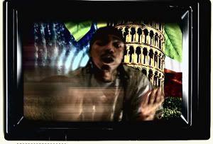 """SONIC 2"" INSPIRED MUSIC VIDEO (VIRAL) __Spindash5"