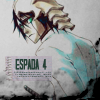 رمزيات الأنمي Bleach Espada4