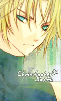 Christopher Smith 241