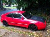 Corrado 16v in a bad way! Th_0aff936bef41ec4c6c70be3bb6a5398e